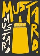 Kitchen Mustard