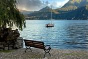 Lago Banco #1