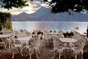 Lake Caffe #5