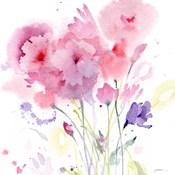 Blush Garden