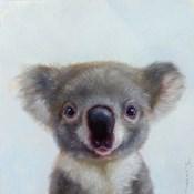 Lil Koala