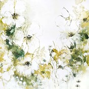 Flower Blush 3