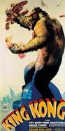 King Kong - Profile