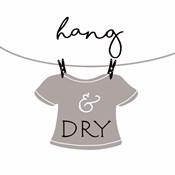 Hang and Dry