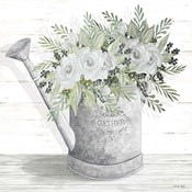Gather Watering Can