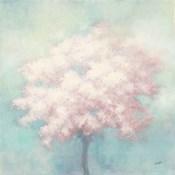 Spring Hope Blush