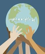 Make a Brighter Day