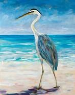 Egret Beach