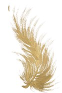 Gold Feather II