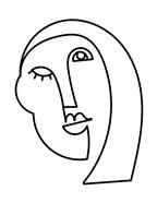 Linear Character II