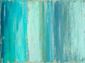 The Blue Palette