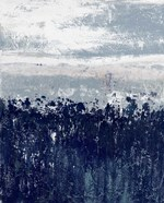 Indigo Contemporary II
