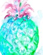 Colorful Tropics II