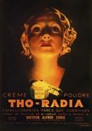 Tho-Radia Radium Makeup