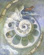 Unicorn Chamber