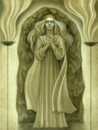 Aryan Queen