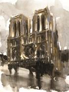 Paris Street 3