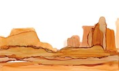 Brownscape II