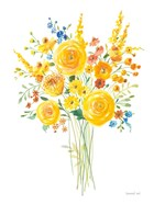 Sunshine Bouquet II