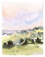 Spring Hills II