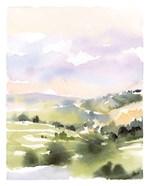 Spring Hills I
