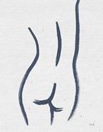 Line Figures V