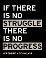 Motivation I