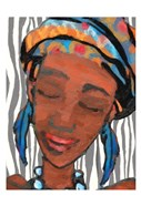 Ebony Princess 1