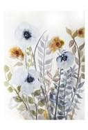 Floral Embrace 1