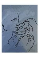 A Kiss 1