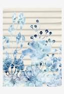 Wildflower Blues 2