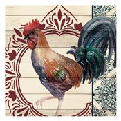 Poultry 2