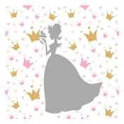 Princess Dreams 3