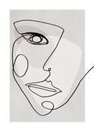 Face Line 4