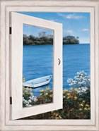 Bay Window Vista I