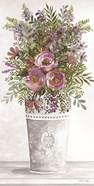 Lilacs III