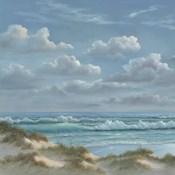Shoreline I