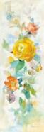 Blooming Splendor III