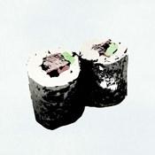 Sushi Style III