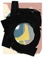 Zen Abstract II