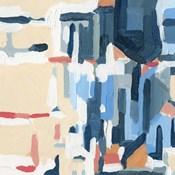 Summer Abstraction II