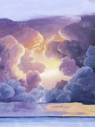 Magnificent Sky II