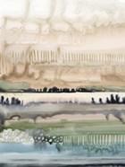 Mesa Horizon Strata I
