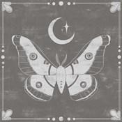 Hallowed Moon II