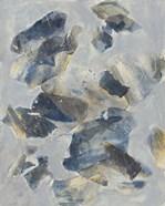 Crystal & Stone II
