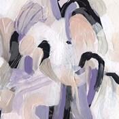 Lilac Scramble IV