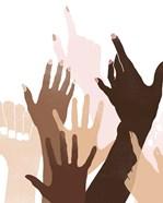 Reach & Rise I