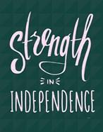 Strength II