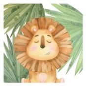 Goodnight Jungle 3
