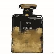 Noir Perfume